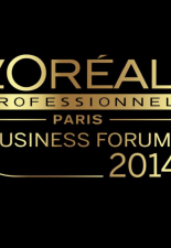 loreal-business-forum